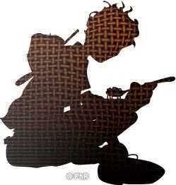 http://rabagnac.com/01_illustrations/Planches_Illustr/03_PresseBD/Images/Presse_BD_010.jpg