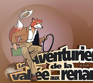 http://rabagnac.com/01_illustrations/Planches_Illustr/03_PresseBD/Images/Presse_BD_016.jpg