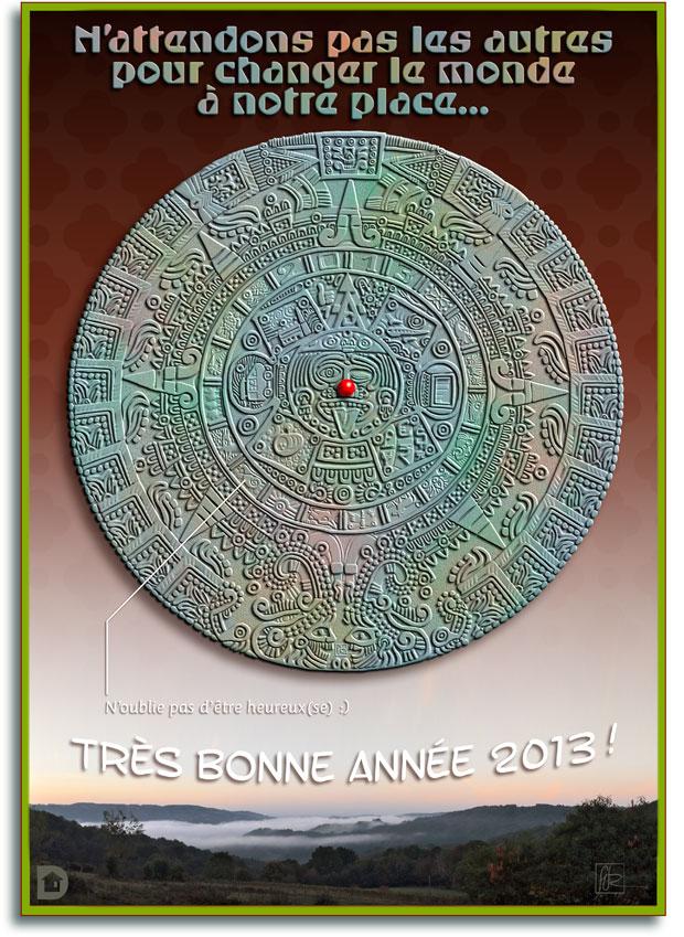 http://rabagnac.com/04_Voeux/images/Carte2013/CarteMaya2013.jpg