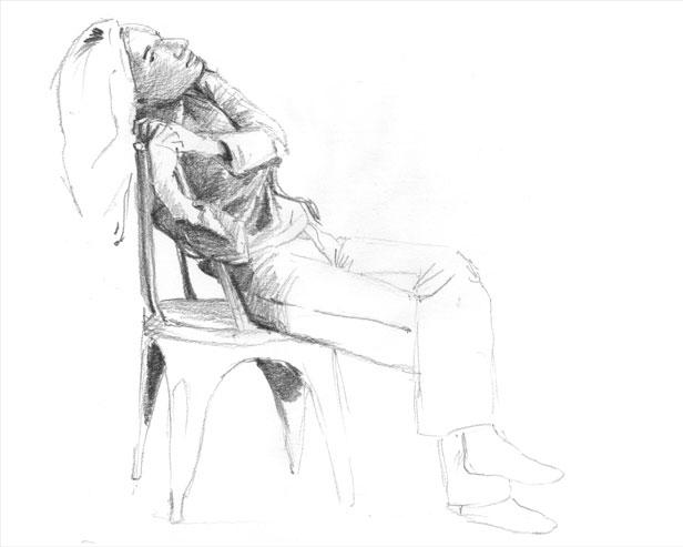 http://rabagnac.com/atelier/01_figure/01_pb_images/Fig_pb_003.jpg