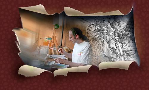 http://rabagnac.com/atelier/12_philippe/images/Philippe_02.jpg