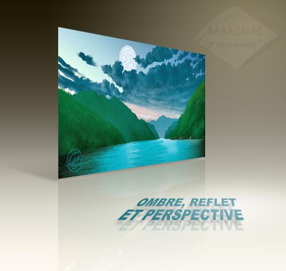 http://rabagnac.com/imagestock/Reflet.jpg