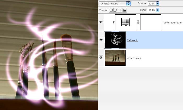 http://rabagnac.com/imagestock/ghost.jpg